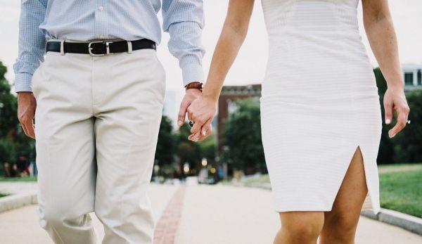 Όταν το επαγγελματικό εξελίσσεται σε ερωτικό | imommy.gr