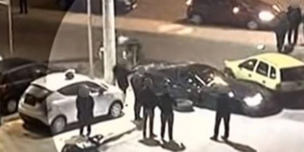 Τροχαίο στη Γλυφάδα: Συγκλονίζει η περιγραφή αυτόπτη μάρτυρα   imommy.gr