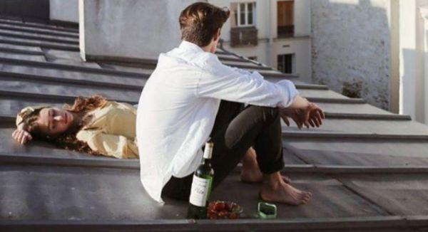 Πέντε λάθη που δεν πρέπει να κάνει στο πρώτο ραντεβού! | imommy.gr