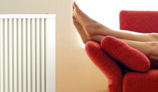 Η ατμόσφαιρα του σπιτιού σου επηρεάζει την υγεία σου   imommy.gr