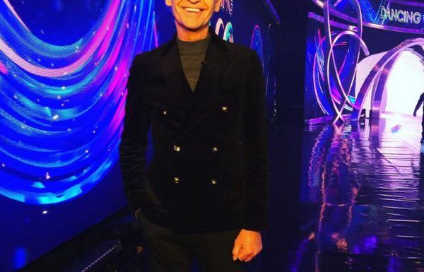 Φίλιπ Σκόφιλντ: Ανακοίνωσε ότι είναι ομοφυλόφιλος ο διάσημος παρουσιαστής | imommy.gr