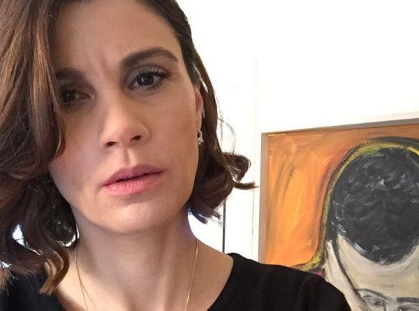 Άννα Μαρία Παπαχαραλάμπους : Η εντυπωσιακή αλλαγή στο look της | imommy.gr