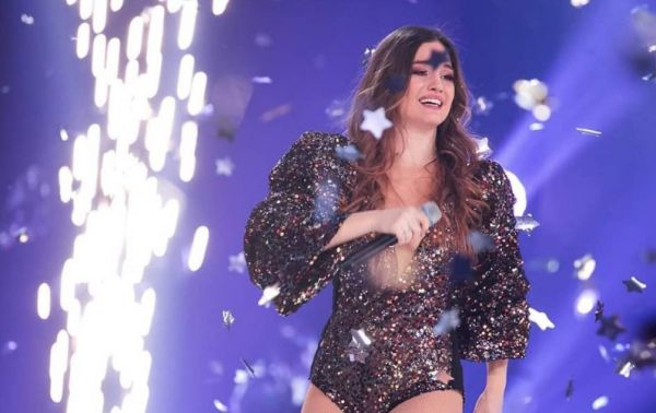 Eurovision: H ελληνίδα που θα τραγουδήσει για την Αρμενία | imommy.gr