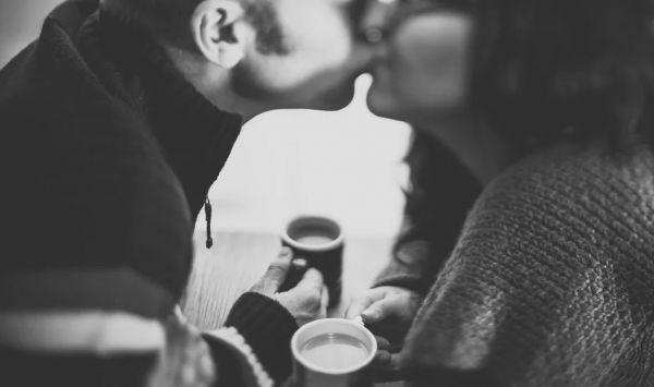 Μην ξεχνάς να κάνεις στον σύντροφό σου τις παρακάτω ερωτήσεις | imommy.gr