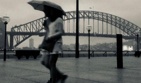 Αυτή είναι η σχέση των ζωδίων με τη βροχή | imommy.gr