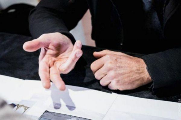 Μούδιασμα χεριών: Γιατί μπορεί να συμβαίνει;   imommy.gr