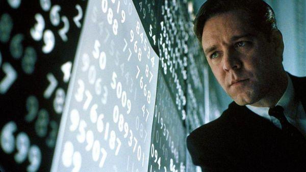 Αυτό είναι το πιο γρήγορο test IQ – Πόσο έξυπνα είστε πραγματικά; | imommy.gr