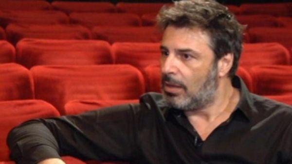 Βασίλης Παλαιολόγος: «Ο Νίκος Σεργιανόπουλος ήταν ένας υπέροχος άνθρωπος, αλλά…» | imommy.gr
