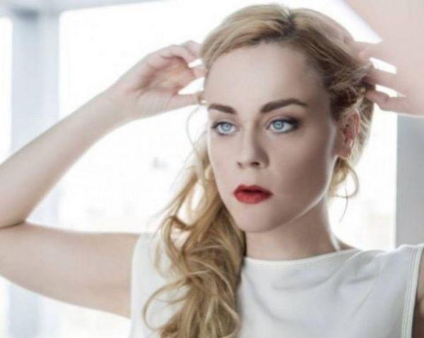 Λένα Παπαληγούρα: Χαρμόσυνα νέα για την ηθοποιό | imommy.gr
