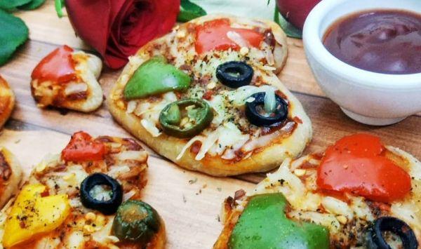 Τα πιάτα που νόμιζες ότι τρώνε στην Ιταλία αλλά δεν έχουν καμία σχέση   imommy.gr