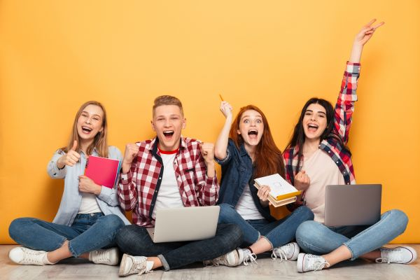 Βοηθώντας τους εφήβους να επιτύχουν στο σχολείο | imommy.gr