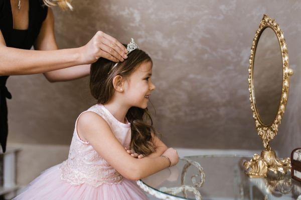 Τα οφέλη των Αποκριών στην παιδική ψυχολογία | imommy.gr
