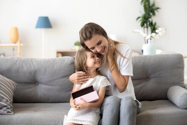 Τι πρέπει να προσέξετε όταν επιβραβεύετε το παιδί | imommy.gr