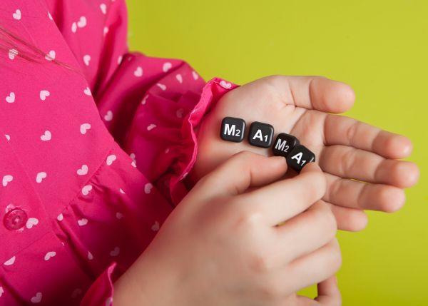 Βοηθώντας τα νήπια να εξελίξουν την ομιλία τους | imommy.gr