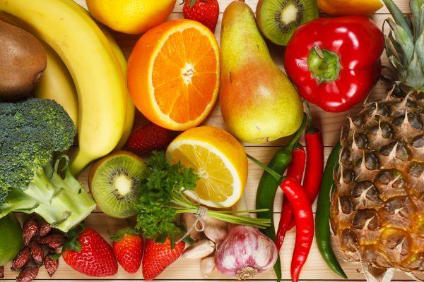 Οι τροφές που ωφελούν τους καπνιστές | imommy.gr