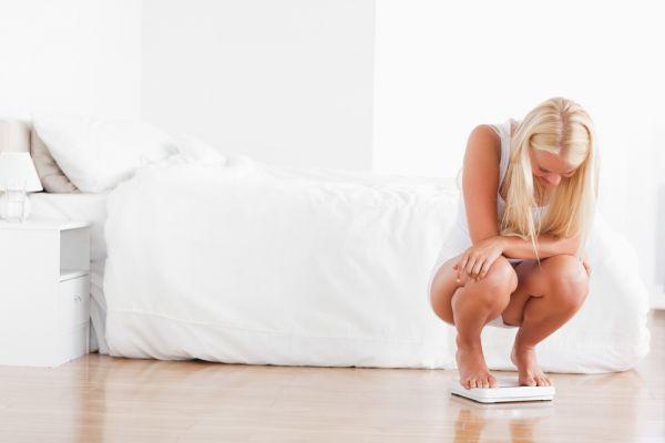 Γιατί είναι τόσο δύσκολο να μην ξαναπαχύνουμε μετά τη δίαιτα; | imommy.gr