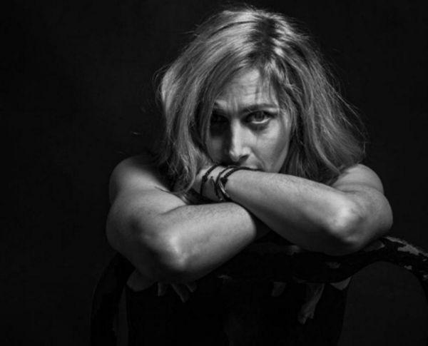 Μαρία Κωνσταντάκη: Το ηχηρό μήνυμα της για τις δύσκολες μέρες του εγκλεισμού | imommy.gr