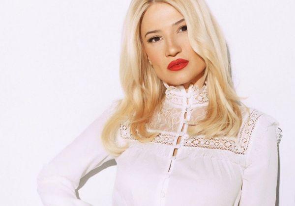 Φαίη Σκορδά : Τι αποκάλυψε για την υγεία της – Η νέα ανάρτηση | imommy.gr