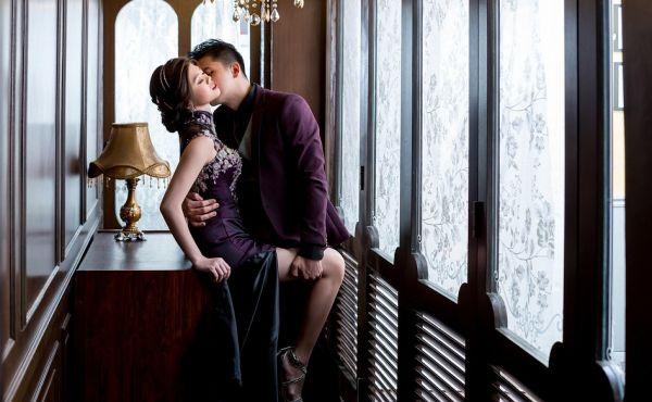 Οι κινήσεις που κάνουν τη διαφορά στην ερωτική εμπειρία | imommy.gr