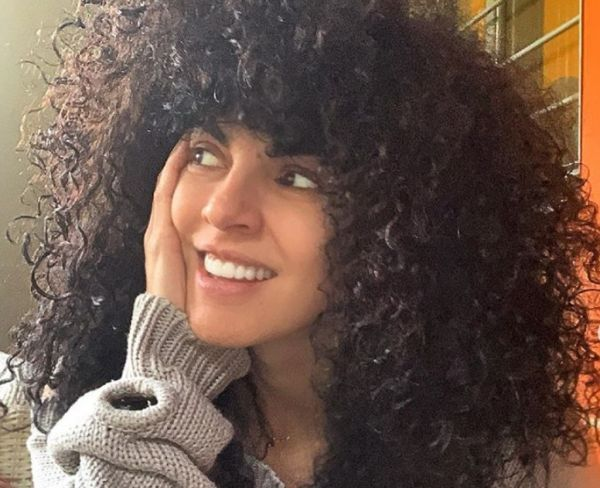 Μαρία Σολωμού : Θύελλα αντιδράσεων για τη βόλτα με το ποδήλατο | imommy.gr