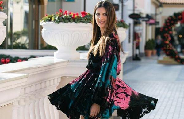 Σταματίνα Τσιμτσιλή: Δείτε τι έκανε με τα παιδιά της | imommy.gr