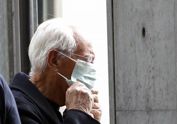 Κοροναϊός: H μόδα στη μάχη για την αντιμετώπιση της επιδημίας | imommy.gr