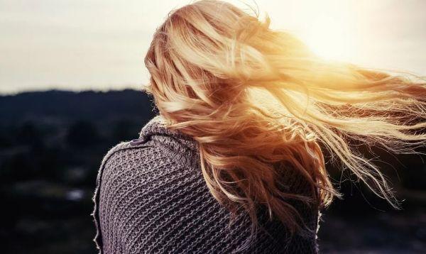 Όταν δε θέλεις να τον χωρίσεις επειδή φοβάσαι μη μείνεις μόνη | imommy.gr