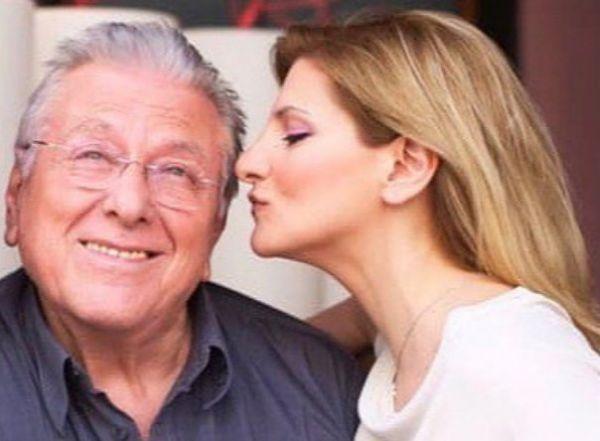 Ραγίζει καρδιές η Θεοδώρα Βουτσά: Η συγκινητική ανάρτηση στο Instagram | imommy.gr