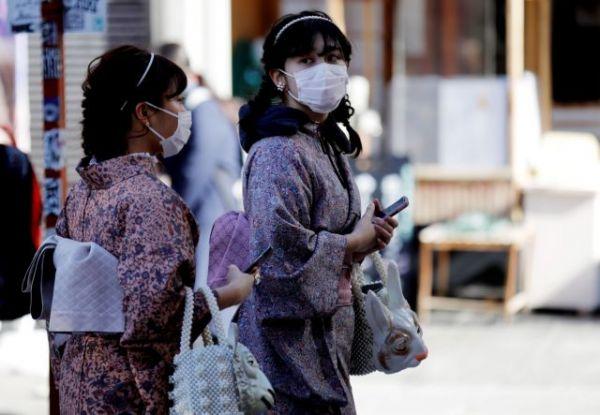 Κοροναϊός: Ο ΠΟΥ ανέβασε το επίπεδο κινδύνου – Δοκιμάζονται εμβόλια   imommy.gr