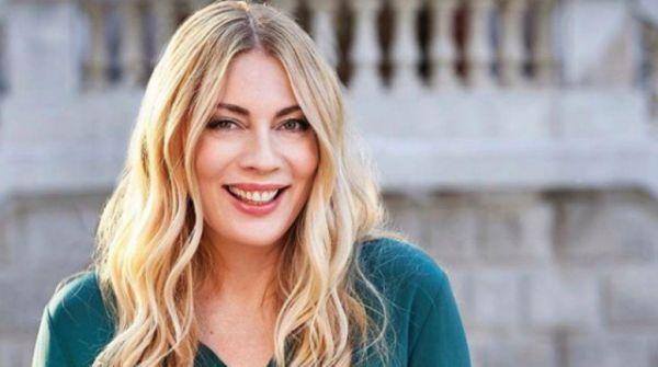 Σμαράγδα Καρύδη: Ξεσήκωσε το instagram με την νέα της ιδέα! | imommy.gr