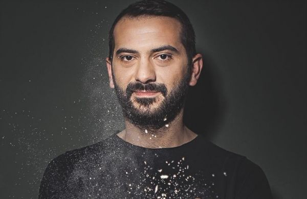 Λεωνίδας Κουτσόπουλος : H επική πρόταση για την απαγόρευση κυκλοφορίας | imommy.gr