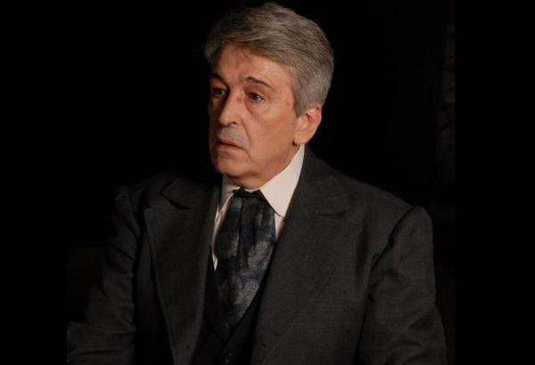 Πάνος Χατζηκουτσέλης : Συγκινεί το «αντίο» του Άγγελου Πυριόχου | imommy.gr