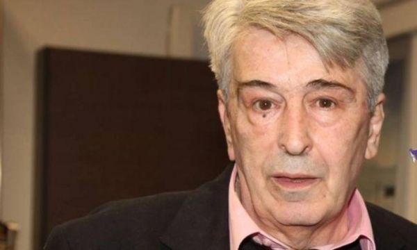 Πάνος Χατζηκουτσέλης: Έφυγε από τη ζωή ο ηθοποιός | imommy.gr
