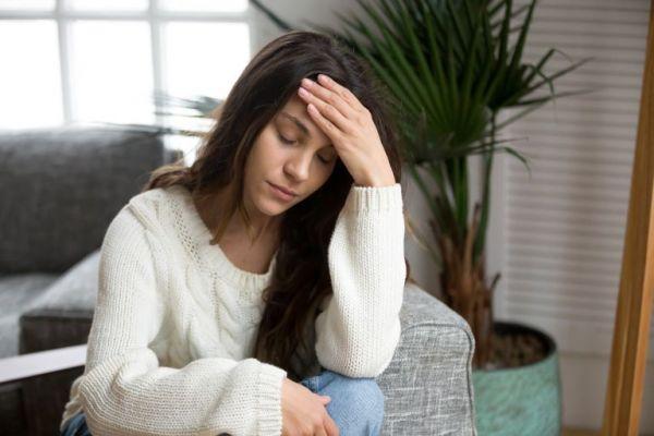 Πόσες ημέρες μετά εμφανίζονται τα πρώτα συμπτώματα κοροναϊού | imommy.gr