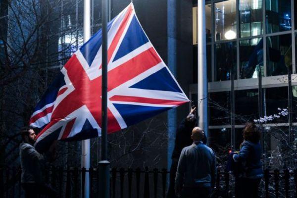 Κοροναϊός: Χάος με τα μέτρα περιορισμού για τους Άγγλους | imommy.gr