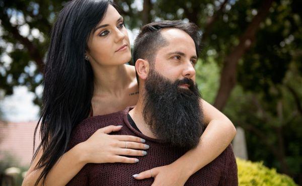 Κριός με Παρθένο: Μια ιδιαίτερη σχέση με πολύ σασπένς | imommy.gr
