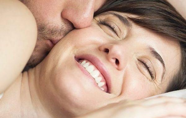 Ερωτικό κρεβάτι: Αυτοί είναι οι πιο κατάλληλοι μήνες να το χαρείτε με τον σύντροφό σας | imommy.gr