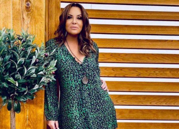 Ναταλία Γερμανού: Προκαλεί ανοιχτά τους Έλληνες celebrities στην ανάρτηση της | imommy.gr