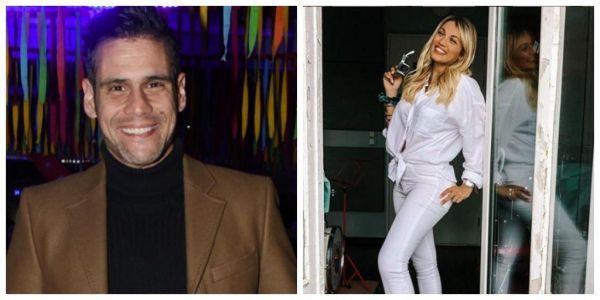 Δημήτρης Ουγγαρέζος: «Δεν θα έκανα ποτέ εκπομπή με την Κωνσταντίνα Σπυροπούλου» | imommy.gr