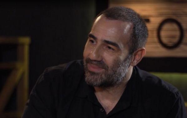 Αντώνης Κανάκης : H σπάνια εξομολόγηση για την οικογένεια του   imommy.gr