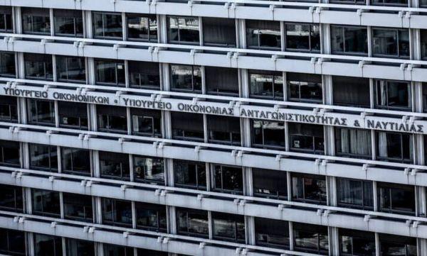 Κοροναϊός: Ποιοι είναι οι νέοι κλάδοι που θα λάβουν στήριξη – Οι 90 νέοι ΚΑΔ | imommy.gr