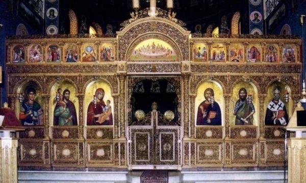 Κοροναϊός : Ημέρα αποφάσεων για την Εκκλησία – Τι αναμένεται να αλλάξει | imommy.gr