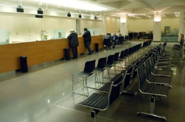 Τράπεζες: Τέλος αυτές οι συναλλαγές στα γκισέ | imommy.gr