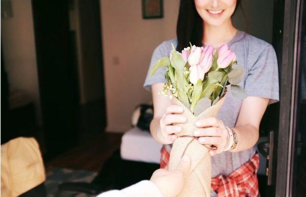 Ζώδια και δώρα: Δες ποια είναι αυτά που θα τα κάνουν να σε λατρέψουν | imommy.gr