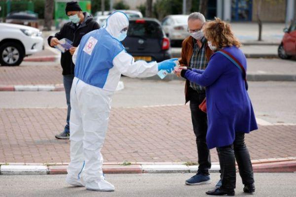 Κοροναϊός : Υψηλός ο κίνδυνος στην ΕΕ – Έκτακτη σύνοδος των υπουργών Υγείας | imommy.gr