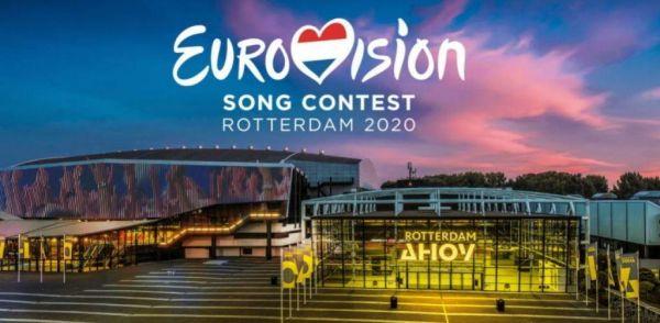 Eurovision 2020: Ακυρώνεται η φετινή διοργάνωση λόγω κοροναϊού   imommy.gr