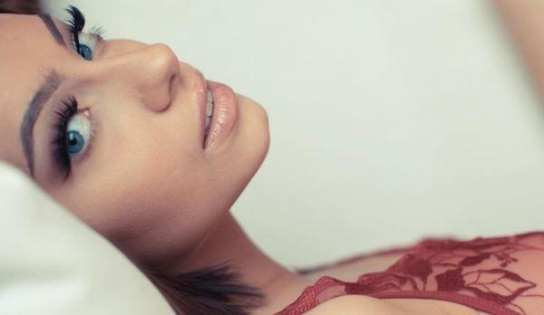 Ερωτική πράξη: Τι πρέπει να μη δέχεστε κατά τη διάρκειά της; | imommy.gr