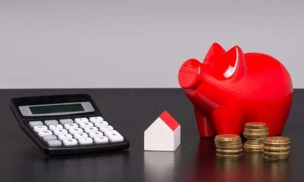 Κοροναϊός : «Κόκκινος» συναγερμός για τα δάνεια – Αναζητούνται λύσεις | imommy.gr