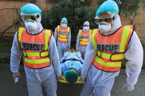 Κοροναϊός : Πάνω από 3.000 νεκροί παγκοσμίως   imommy.gr