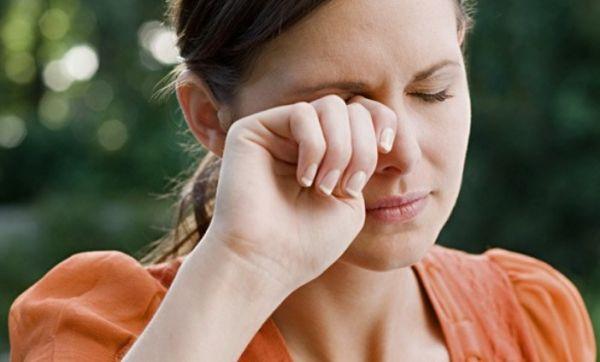 Κοροναϊός και μάτια : Πώς μπορείτε να προστατεύσετε τον εαυτό σας και τους άλλους | imommy.gr